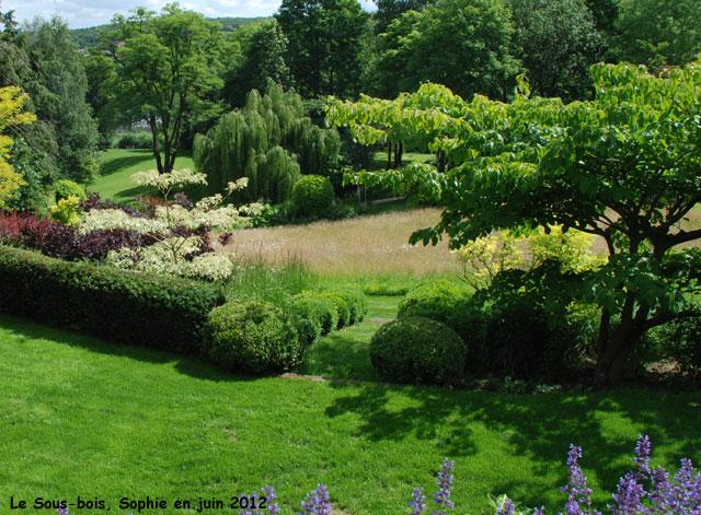 Mezzanine chambre petite meilleures id es cr atives pour la conception de la maison - Jardin romantique definition nantes ...
